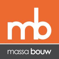 Massa Bouw